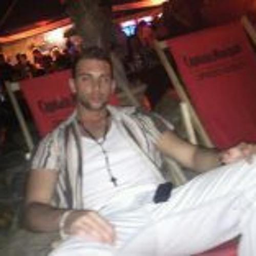 Andy Bogon's avatar