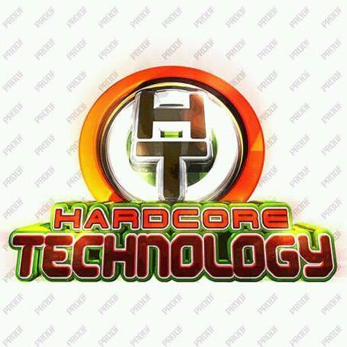 Hardcore Technology's avatar