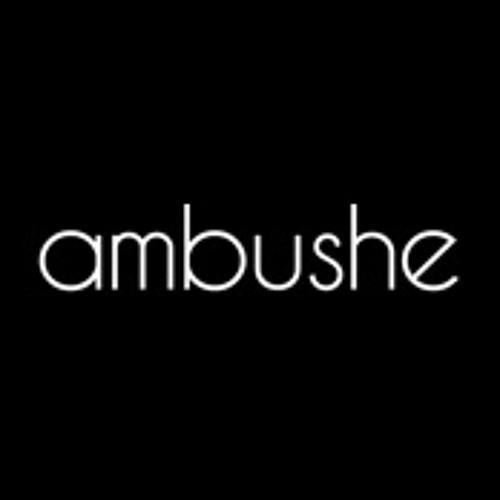 ambushe's avatar