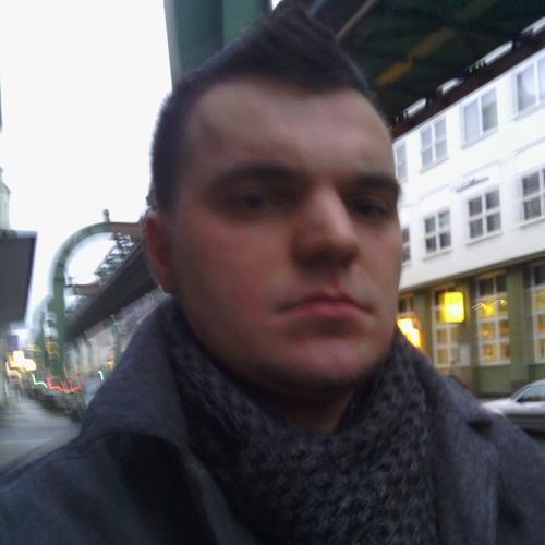 inz1g's avatar