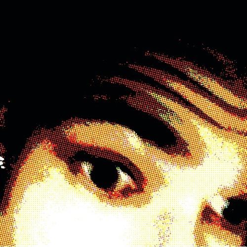 Störreich's avatar