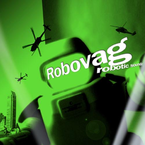 RO3OVAG's avatar