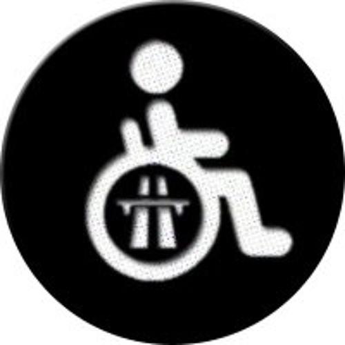 doctorZOïd's avatar