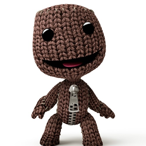 Leo Cunha's avatar