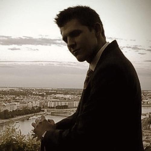 David Emmerich's avatar