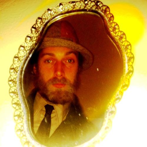 willeyeam's avatar