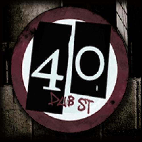 40DUBst.'s avatar