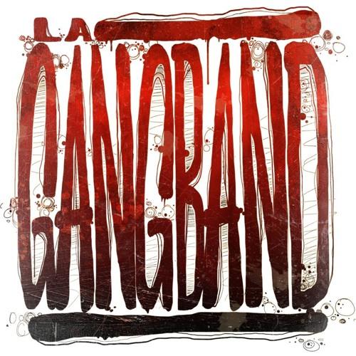 La GangBand's avatar