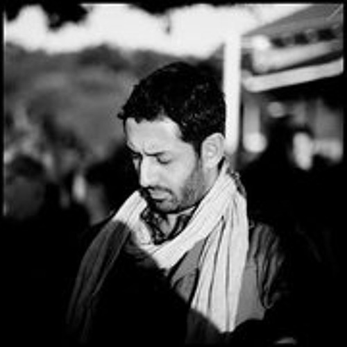 Mazdak's avatar