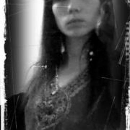 Charline Grein's avatar