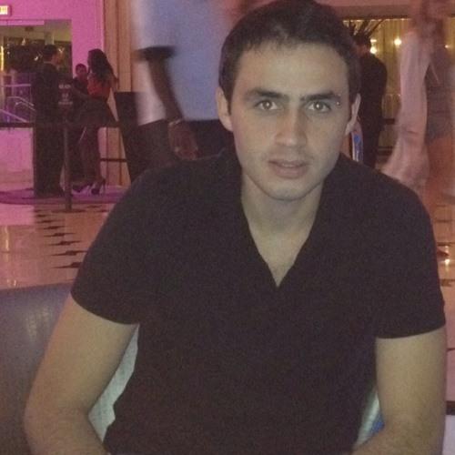 tomaskims's avatar