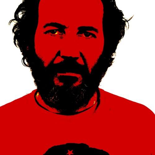 tonikitanovski's avatar