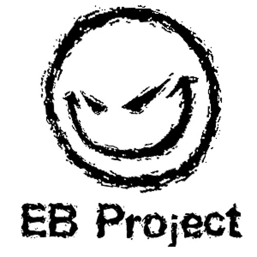 EB Project's avatar