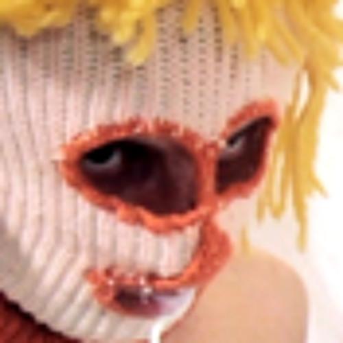 Ullbasunen's avatar