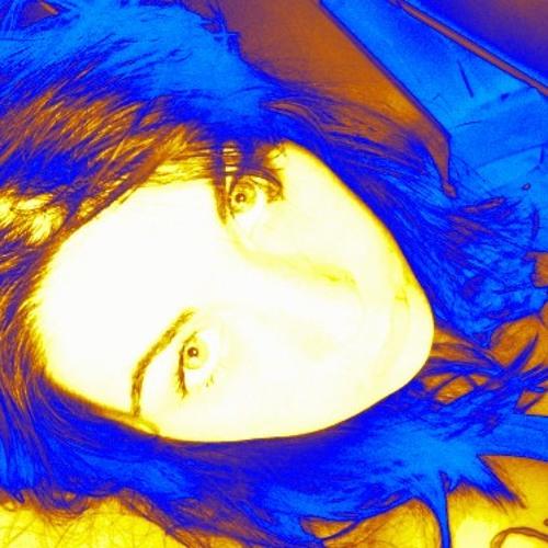 xX..calamitous's avatar