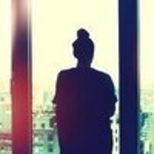 andrea blanc.'s avatar
