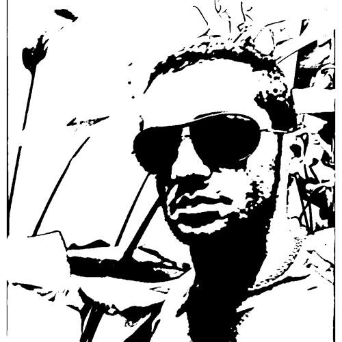 Khykoaraujo's avatar