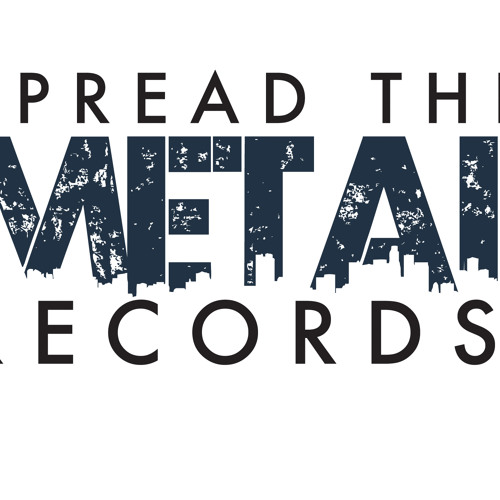 SpreadtheMetalRecords's avatar