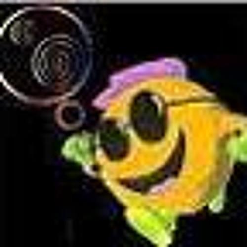bassdrumben's avatar