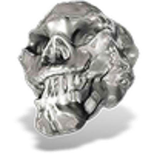 Metal-He4dz's avatar