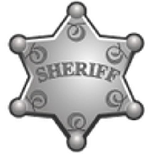 BassTown_Sheriff's avatar