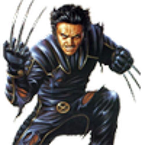 V0LVeR-Inn's avatar