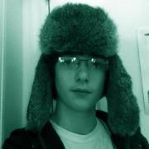 Sully Williams's avatar