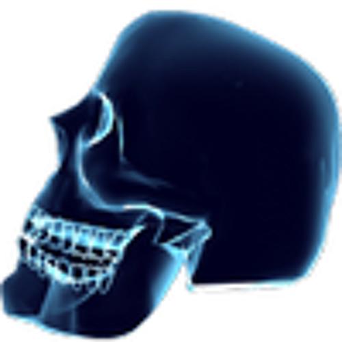 X-RaY's avatar