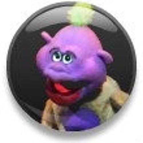 musicchild64's avatar