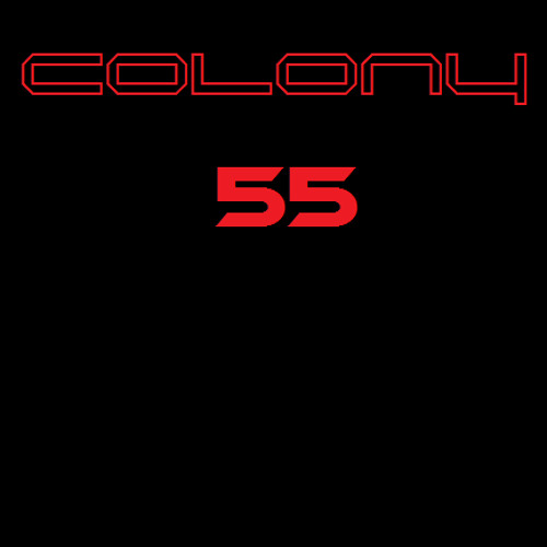 Colony 55's avatar