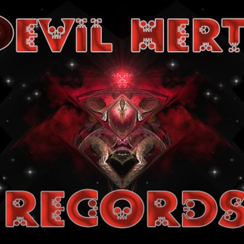 Evil Hertz Records's avatar