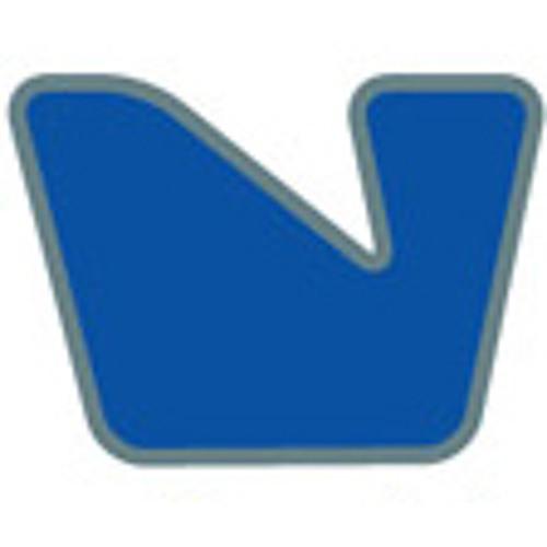 djrickr's avatar