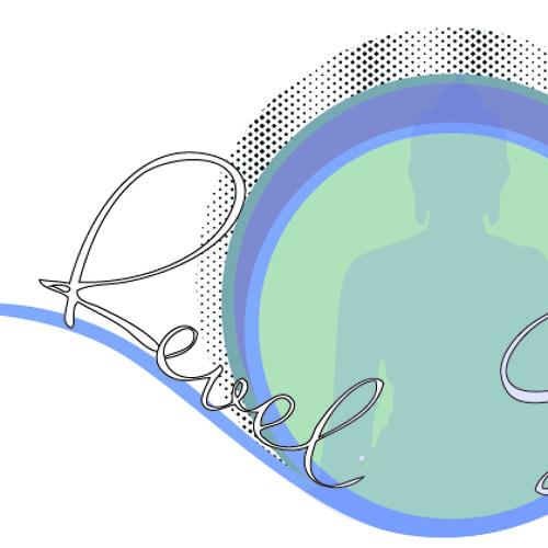 RevelSouls's avatar