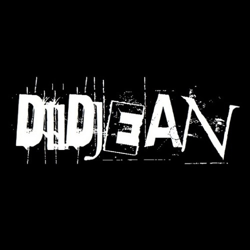 DiiDjeAn_*'s avatar