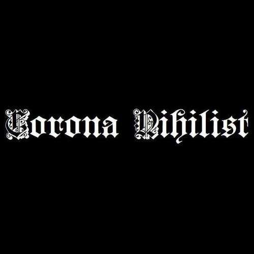 CoronaNihilist's avatar