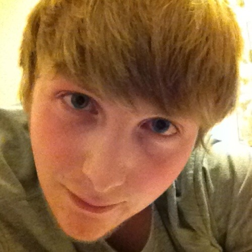 acousticmuffler's avatar