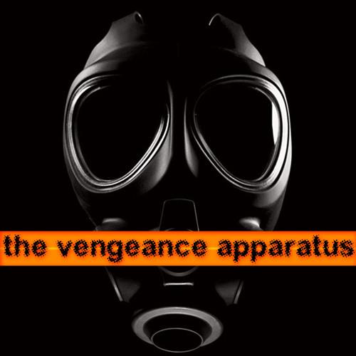 biggathomas's avatar
