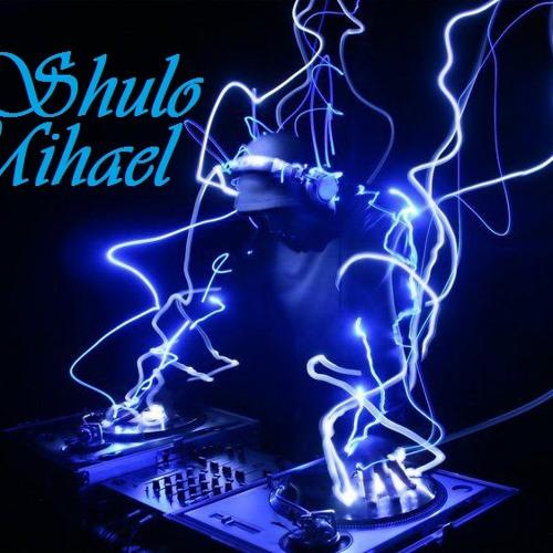 Shulo Mihael's avatar