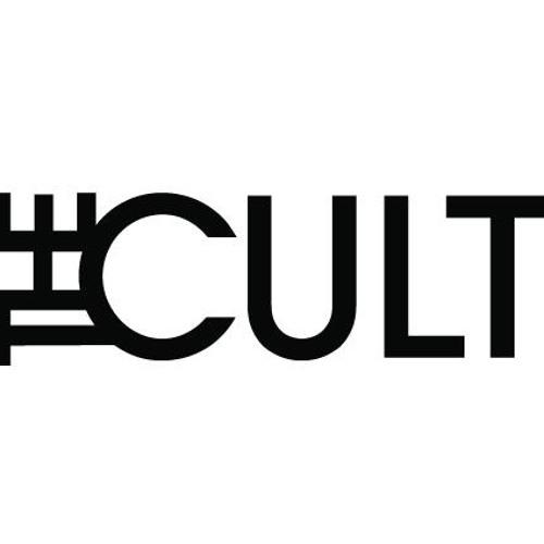 THE_CULT's avatar