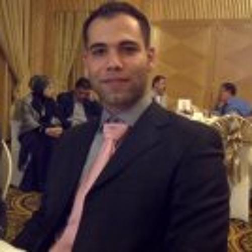 Abdul Kader Dada's avatar