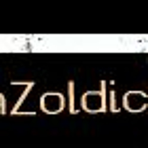 SymZoldick's avatar