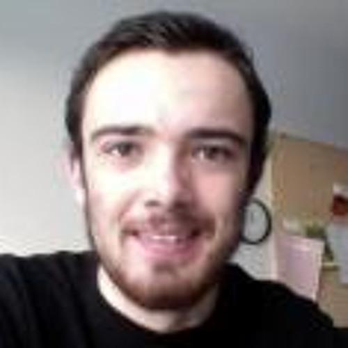hasbeenhere's avatar