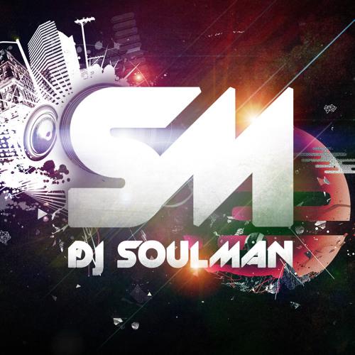soulman's avatar