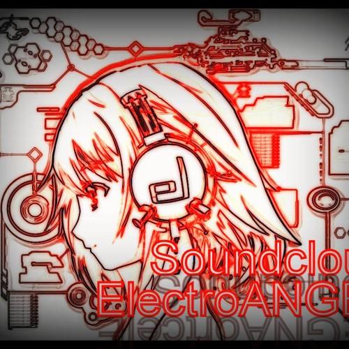 ElectroANGEL's avatar