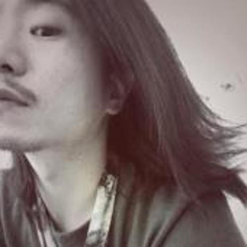 Park Changbai's avatar