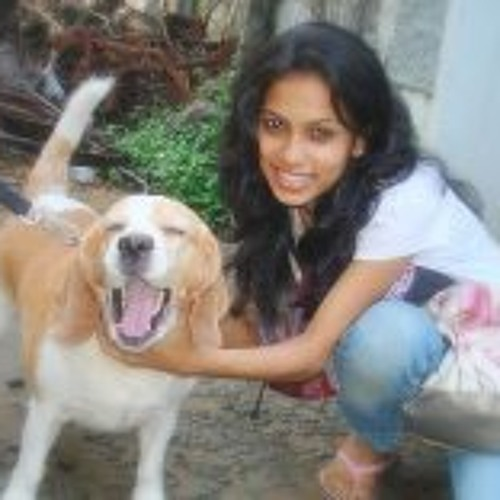 amritha's avatar