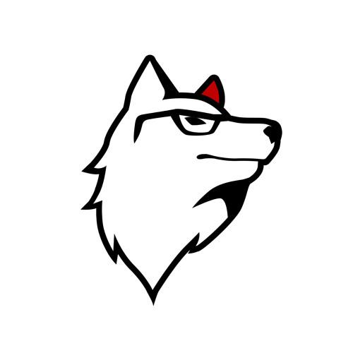 WOALF's avatar