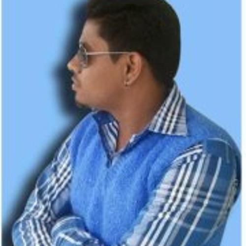 Honey Singh CHAMKILA REMIX-Naar battery