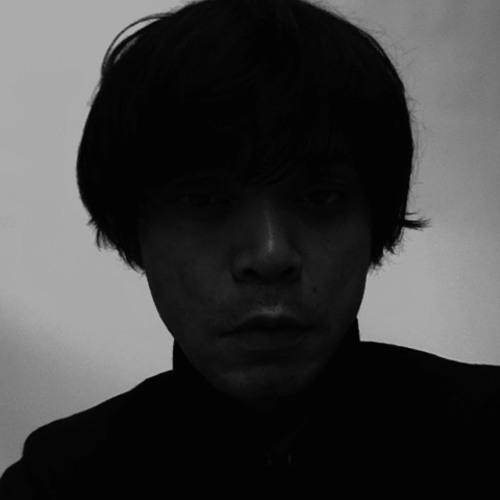 f8yoshikawa's avatar
