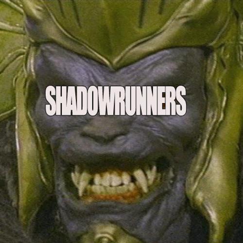 Shadowrunners's avatar